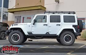 baja jeep wrangler john u0027s jeep wrangler jk sdhq off road