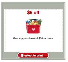 target black friday codes best 25 target coupons ideas on pinterest couponing at target