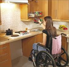 handicap and disability equipments for bathrooms planahomedesign