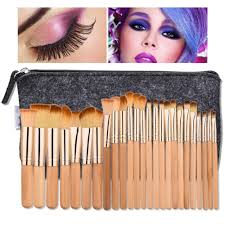 online buy wholesale makeup artist kit from china makeup artist