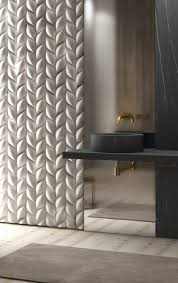 3d wall covering treccia by 3d surface 3d wall panels surface