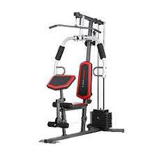 Workout Weight Bench Weight Benches Workout Benches Kmart