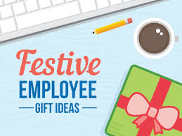 christmas gifts for employees top gifts for your employees this season