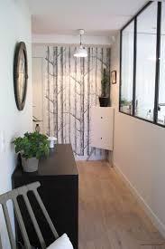 idee tapisserie cuisine idee tapisserie cuisine avec id e papier peint couloir fashion