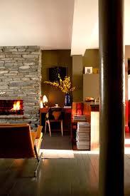 207 best svetain s interjeras images on pinterest designers art symphony elegant atmosphere in a london house