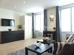 sous location chambre de bonne sous location chambre de bonne 5 louer un appartement 224