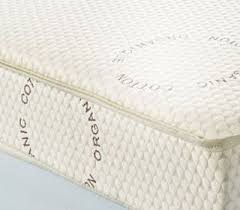 Simmons Crib Mattresses Simmons Peaceful Slumber 2 Sided Crib Mattress Reviews