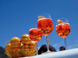 orange si e social orange aperol spritz festival roma palazzo brancaccio 17 settembre