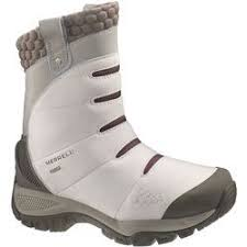 s kamik boots canada s pull on winter boots canada mount mercy