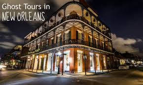 tours new orleans 3 ways to take a new orleans ghost tour voyage
