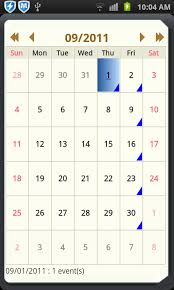 sync outlook calendar with android android outlook calendar category sync mobisynapse android