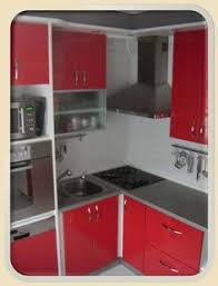 faire sa cuisine 3d tuto 01 faire sa cuisine 3d cuisines kitchens kuhinje