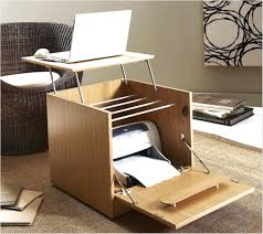 Small Computer Desk With Hutch by Desktop Small Computer Desk And Chair Design Ideas 98 In Davids