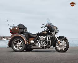 2013 harley davidson flhtcutg tri glide ultra classic review