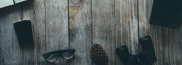 Kentwood Floors Reviews by Houston Flooring Store Hardwood Laminate Granite Countertops