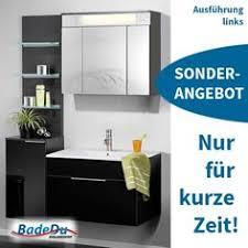 badezimmer fackelmann fackelmann sceno spiegelschrank jetzt bestellen unter https