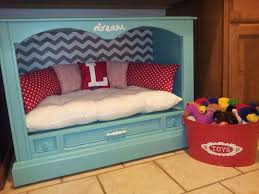 Dog Beds Made Out Of End Tables Best 25 Tv Dog Beds Ideas On Pinterest What Is A Console Dog