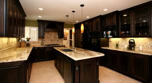 Kitchen Cabinets In Mississauga by 7 Star Kitchen Cabinets