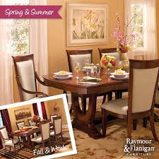 Raymour And Flanigan Dining Room 91 Best My Raymour U0026 Flanigan Dream Home Images On Pinterest