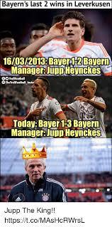 cr it lyonnais si e social 25 best memes about german bundesliga german bundesliga memes