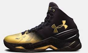 stephen curry s 400 mvp sneakers are already sold out fox
