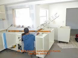 Kitchen Cabinets Naples Florida Ikea Naples Fl 3686