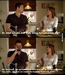 Cougar Town Memes - best 25 cougar town ideas on pinterest jennifer anniston bob