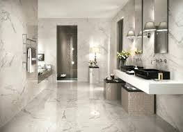 Marble Subway Tile Bathroom Marble Tile Bathroom Designs Subway Traditional Shower Carrara