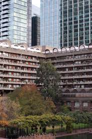 29 best barbican london images on pinterest city of london