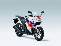 honda cbr 250cc gebrauchte honda cbr 250 r motorräder kaufen
