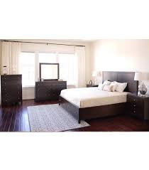 bedroom sets belmont bedroom collection