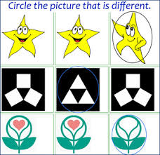 free preschool reading worksheets and activities free preschool