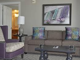 luxury wyndham grand desert 3 bedroom 2 bath vrbo