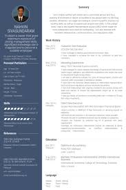 resume format for customer service executive roles dubai islamic bank assignment help custom research paper writing service guest
