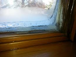 how to control window condensation startribune com
