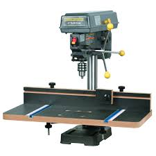 drill press extension table with fence drill press extensions
