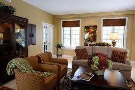 ottawa home decor valance patterns mode ottawa traditional living room decoration