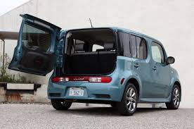 nissan cube 2015 2011 nissan cube information and photos zombiedrive