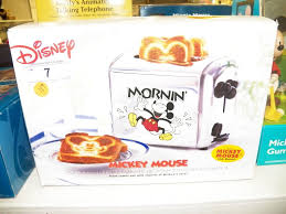 Talking Toaster Kitchen Charming Mickey Mouse Toaster For Kitchenware Ideas
