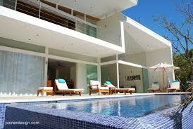 best modern house architecture u2013 modern house