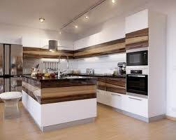 Modern Pantry Cupboard Designs In Sri Lanka