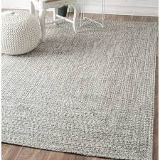 10x10 Outdoor Rug Interior Magnificent Oversized Rugs Cheap Wayfair Rugs 5x7 10x12