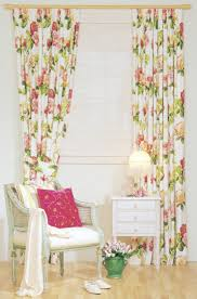 simple design curtain styles for craftsman curtain styles