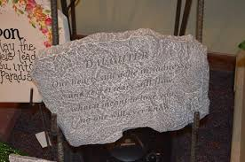 memorial stepping stones sarahs flowers gifts your local manchester iowa florist 1 877