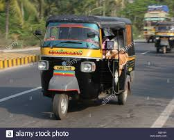 roll royce kerala rural india car stock photos u0026 rural india car stock images alamy