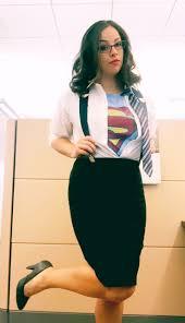 best 25 superman halloween costume ideas on pinterest clark