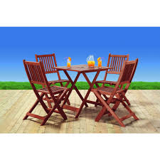 2 Person Dining Table And Chairs Furniture Folding Patio Table And Chair Sets With Wooden Wall Art