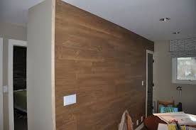 laminate flooring wall hometalk