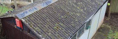 asbestos removal nottingham asbestos garages
