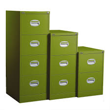 Office Cabinets by Multi Coloured Filing Cabinets Kontrax Office Reality